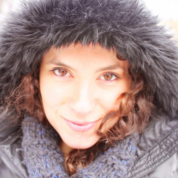 Joana Faria