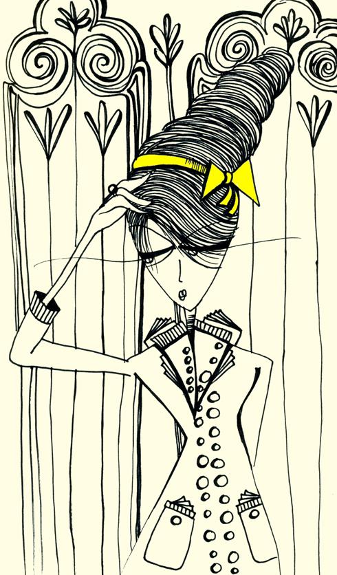 http://joanafaria.files.wordpress.com/2010/12/big-hair.jpg