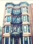 Williamsburg_22