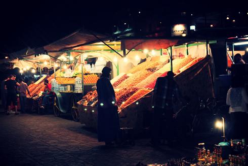 Marrakech_15