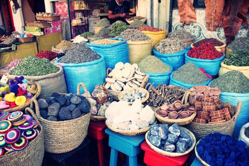 Marrakech_19