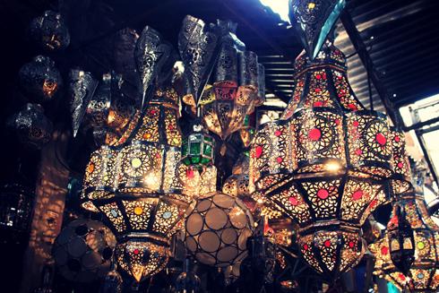Marrakech_20