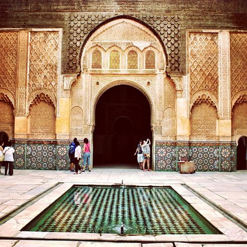 Marrakech_21