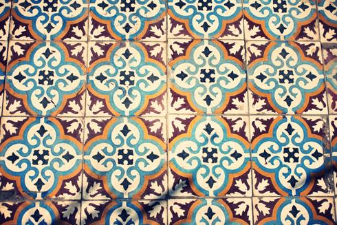 Marrakech_24