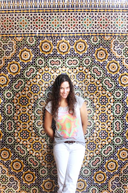Marrakesh_25
