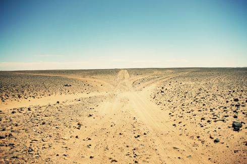 Sahara_02