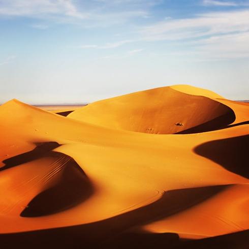 Sahara_09