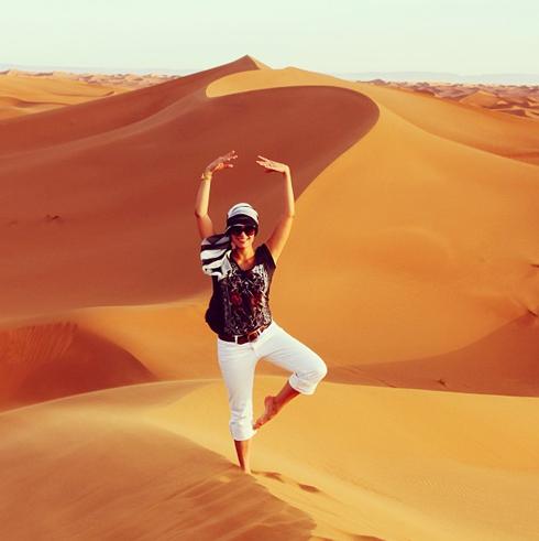 Sahara_10