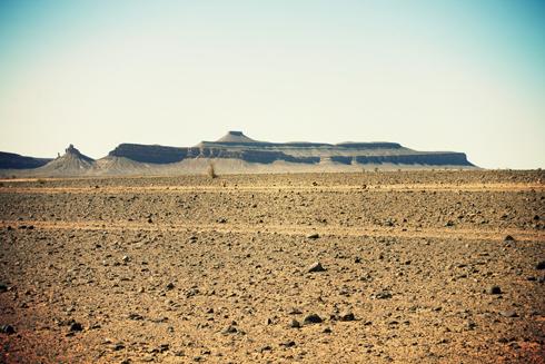 Sahara_16