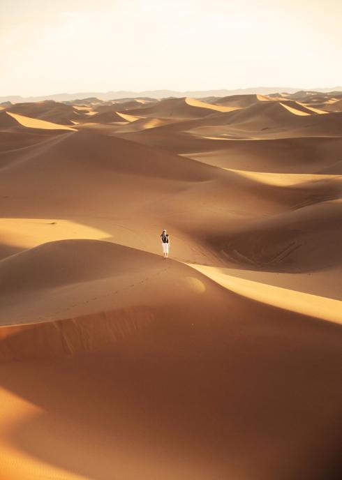 Sahara_18