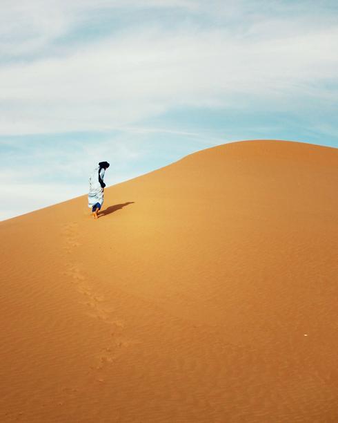 Sahara_20