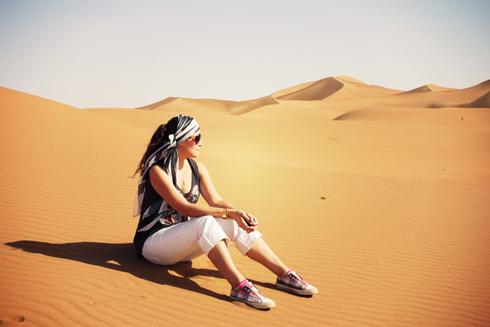 Sahara_21