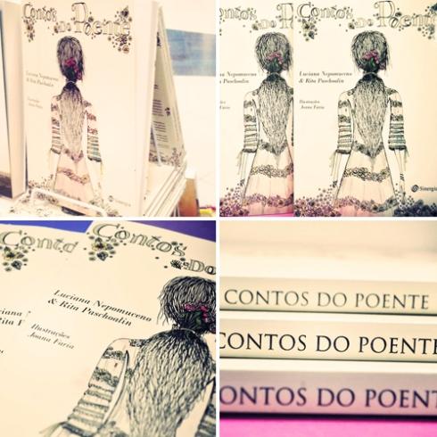 livrinhos_blog