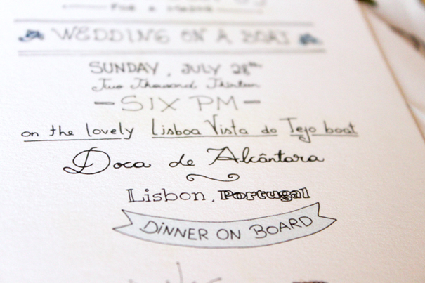 Bespoke Wedding Stationery_05