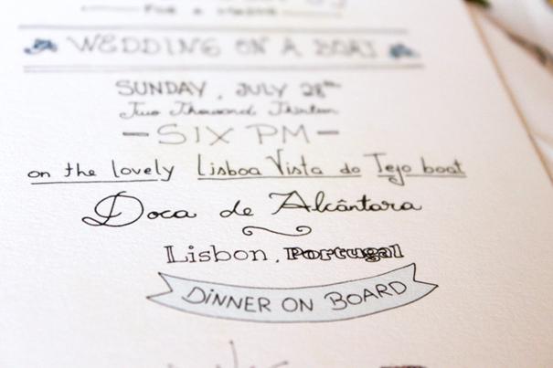 Bespoke Wedding Stationery_05