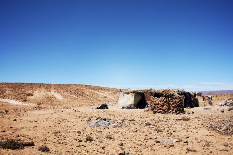 Morocco_05