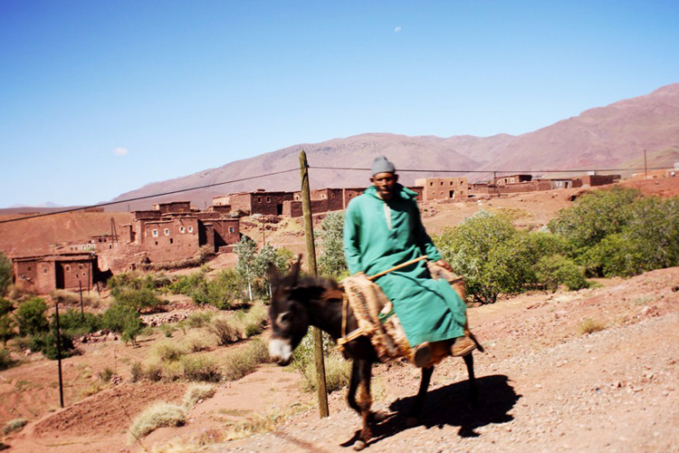 Morocco_11