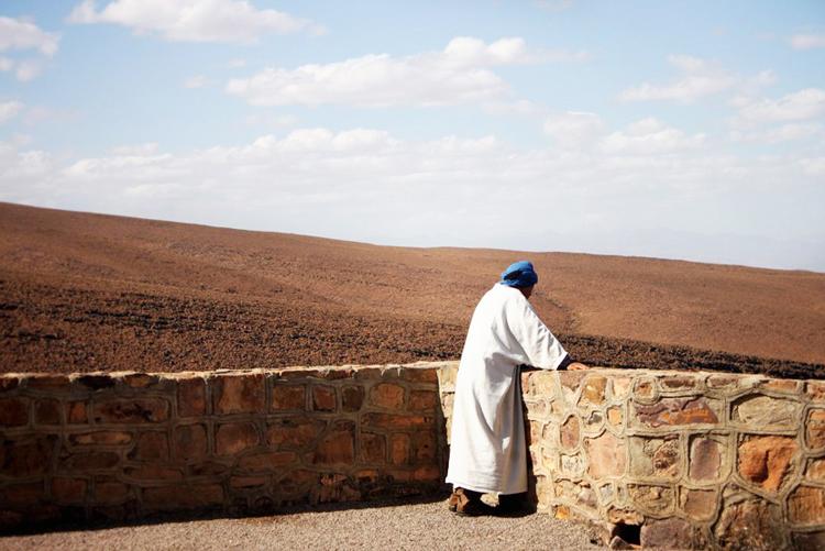 Morocco_12