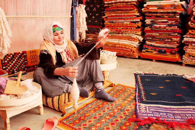 Morocco_16