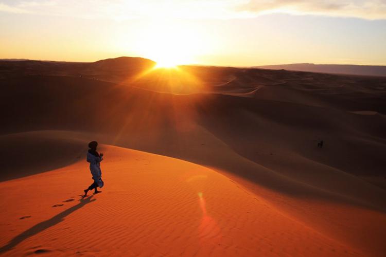 Morocco_18