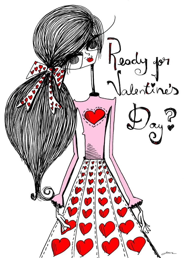 valentina_blog