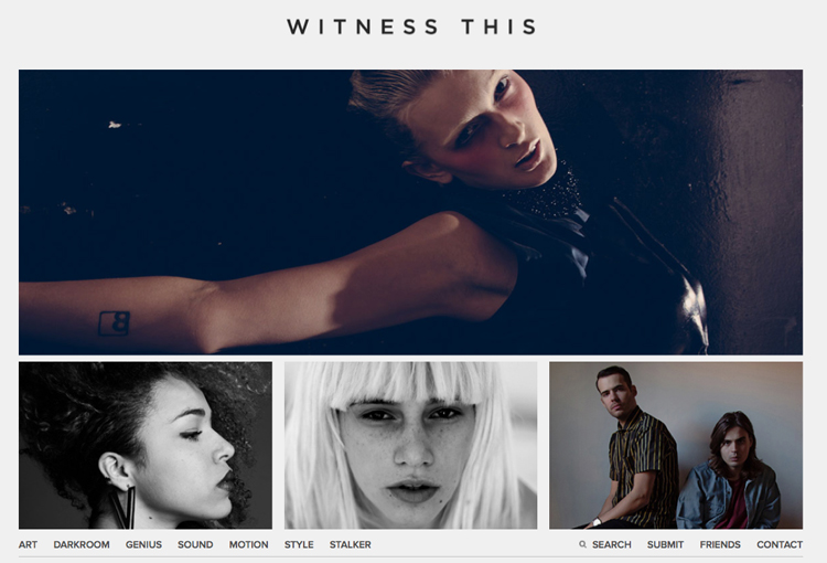 Witness this_02