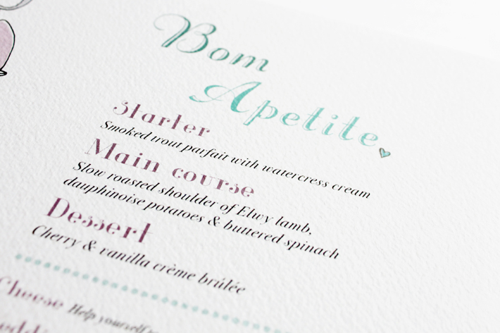 menu_05_B