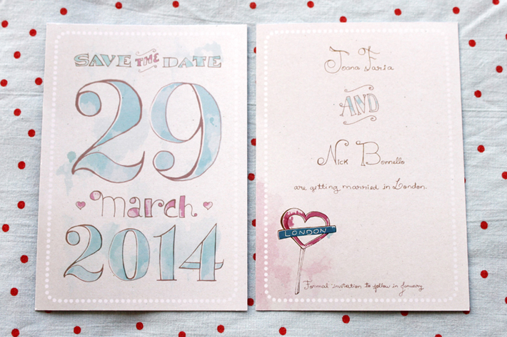 Save the date_02