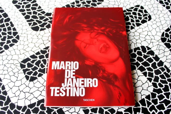 Testino_1