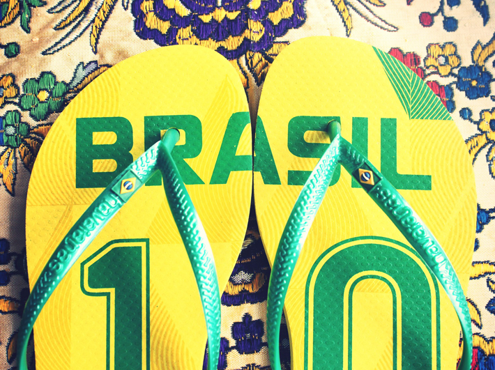Brazil_havaianas