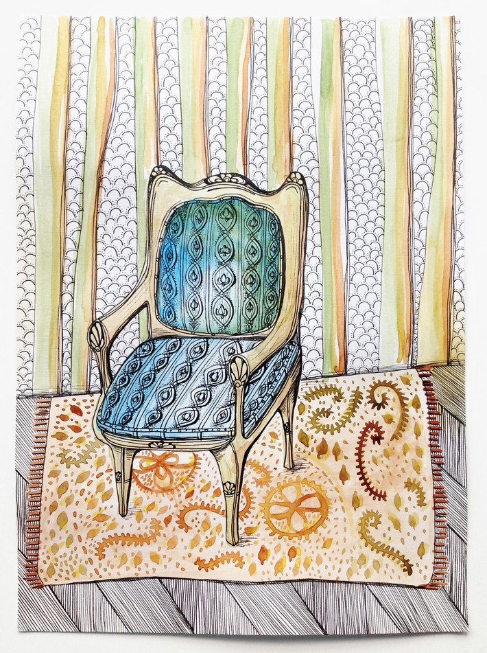 chair_close up_2