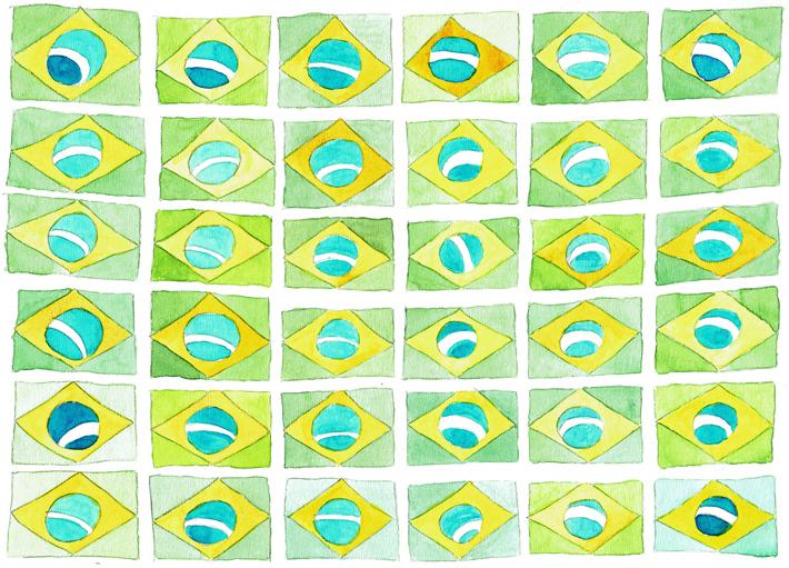 pattern_blog_2
