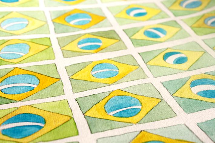 pattern_photo