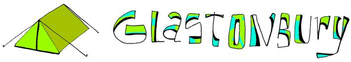 glastonbury title