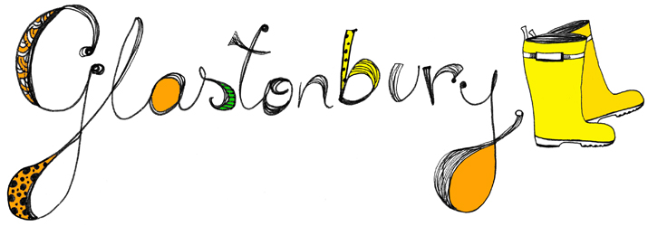 Glastonbury Title_02