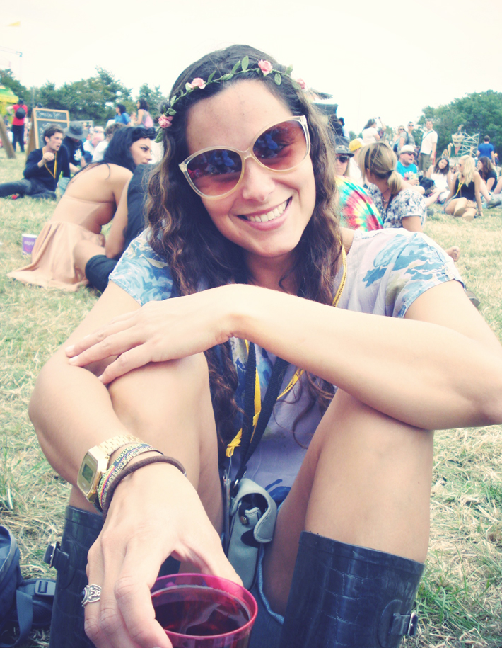 Glastonbury_Day1_00