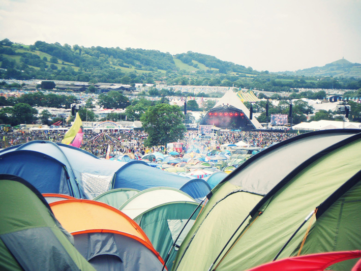 Glastonbury_Day1_02
