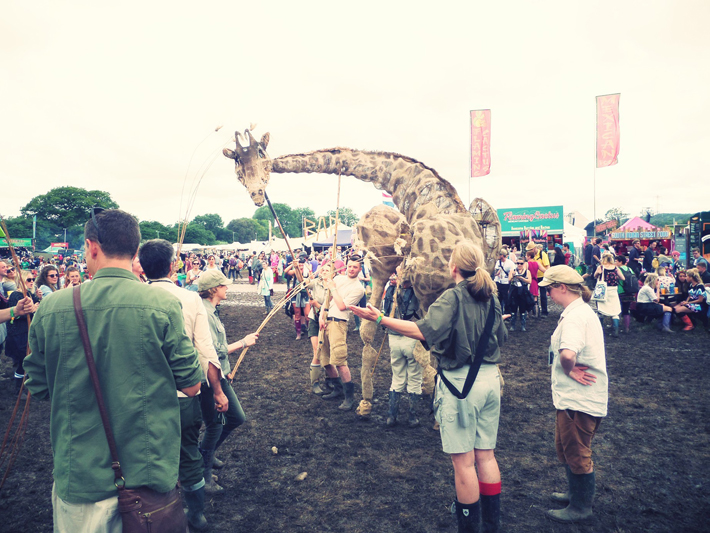 Glastonbury_Day2_03