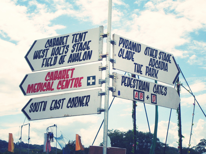 Glastonbury_Day2_14