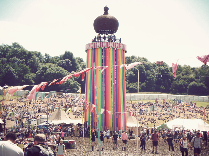 Glastonbury_Day3_03