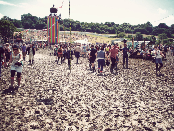 Glastonbury_Day3_06