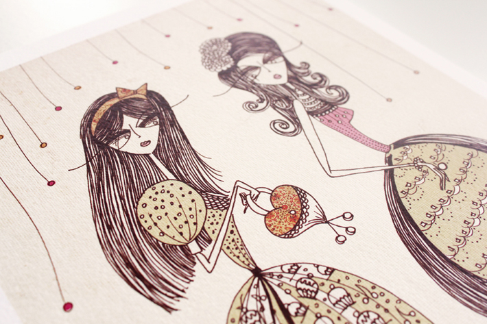 Vintage Girls_03
