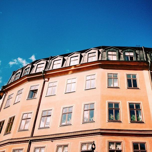Sweden_05