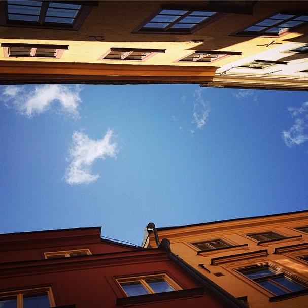 Sweden_06b