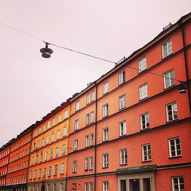 Sweden_09b