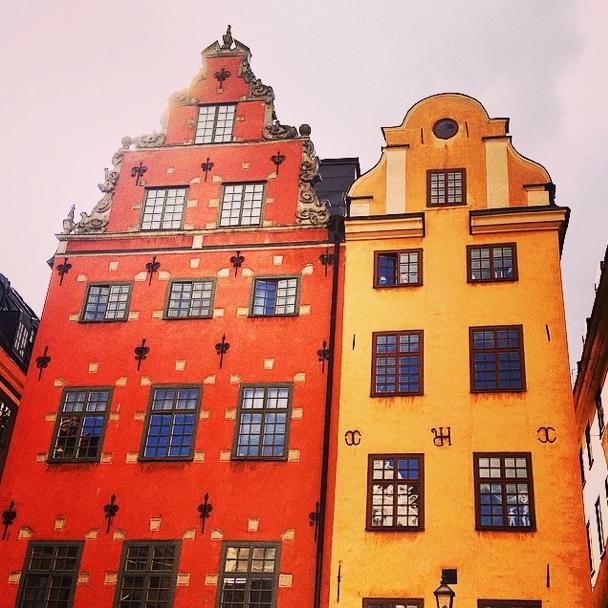 Sweden_10b