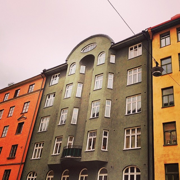 Sweden_11b