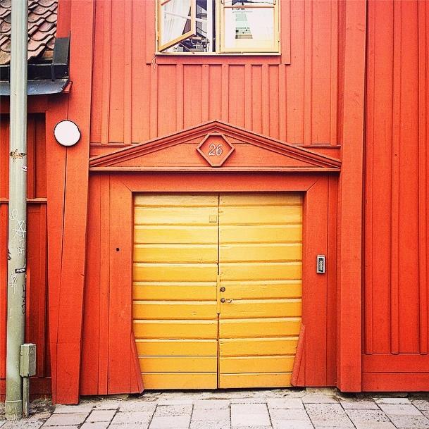 Sweden_13b