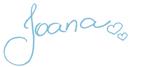 signature-for-blog1